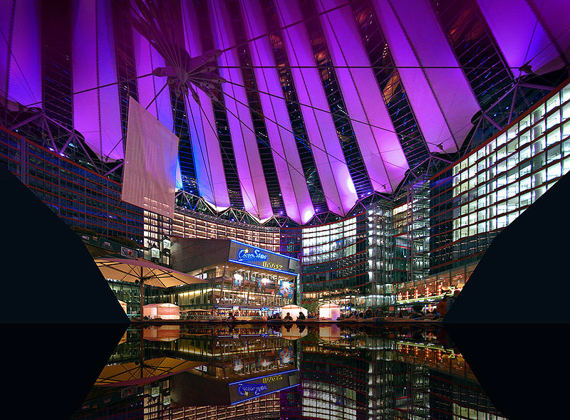 800px-Berlin-Sony_Center-2