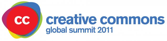 CC Global Summit logo